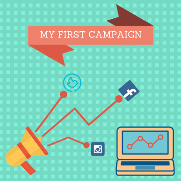 Blog thumbnail for digital marketing campaign post