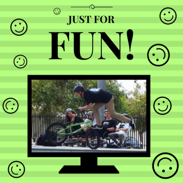 Lachlan Kirkwood BMX whiplash for blog