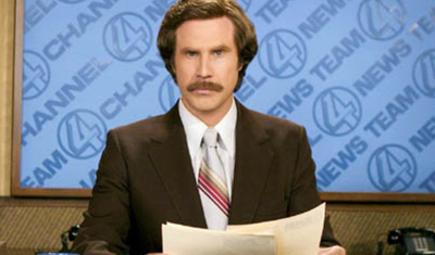 anchorman-marketing-news-wrap-