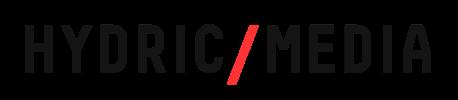 Hydric-Media-Logo