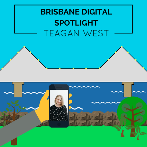 Teagan-West-Brisbane-Digital-Spotlight-500x500