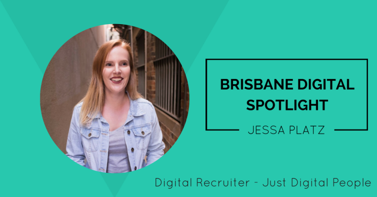 Brisbane-Digital-Spotlight-Jessa-Platz