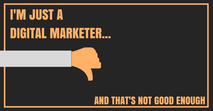 Digital-Marketing-Job-Role
