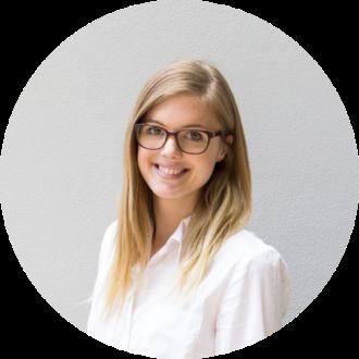 Neto E-Commerce Digital Marketing Manager, Felicity Miller.