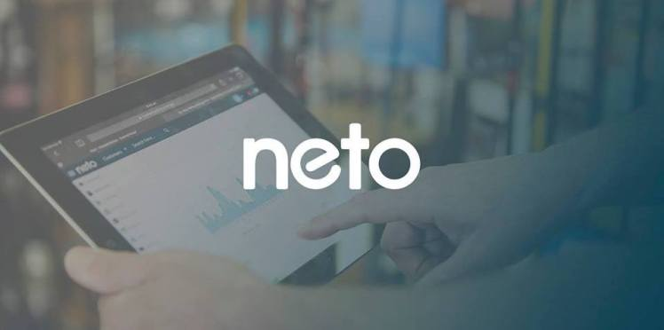 Brisbane-based E-Commerce platform Neto.