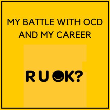 Thumbnail asset for R U OK Day blog post