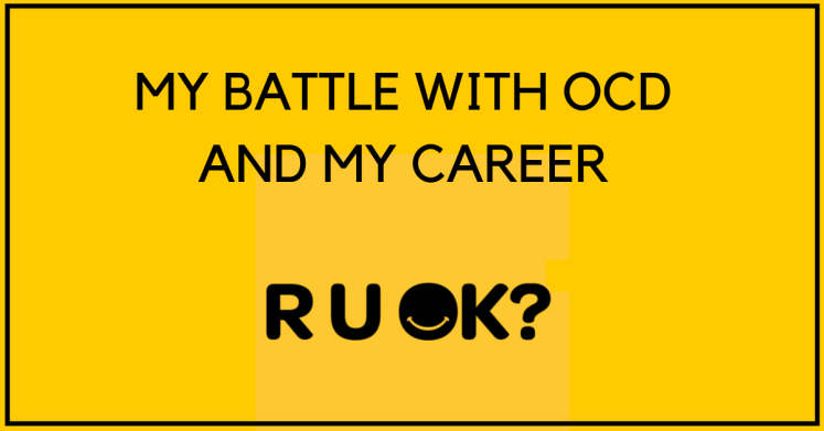 Thumbnail banner for R U OK Day blog post