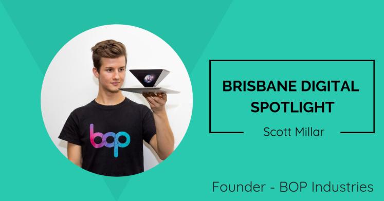 Scott-Millar-Brisbane-Entrepreneur