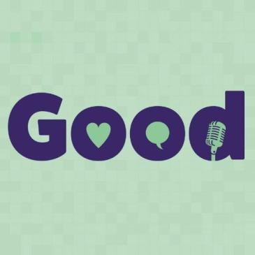 The Good Social Podcast featuring Lachlan Kirkwood, the Digital Marketing & Conversions Specialist.